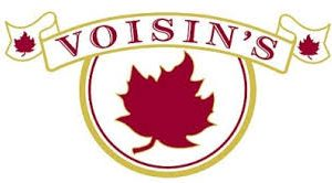 Voisin's Gourmet Maple Products